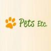 Pets Ect