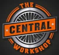 The Central Workshop