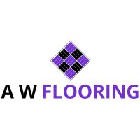 A W Flooring