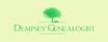 Dempsey Genealogist
