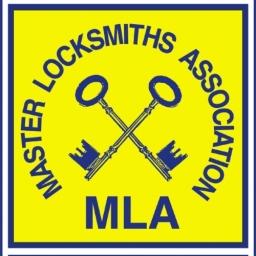 Master Locksmiths Association Benn Lock And Safe Ltd