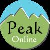Peak Online