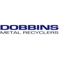 P Dobbins Chester Ltd