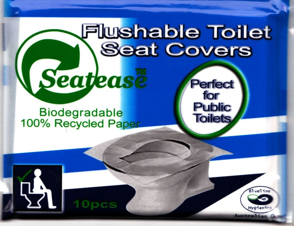 Admirable Blueline Hygienics Gamerscity Chair Design For Home Gamerscityorg