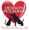 Deano's Pet Food