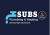 Subs Plumbing and Heating Limited