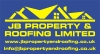 JB Property and Roofing Limited