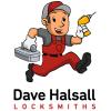Dave Halsall Locksmiths