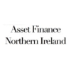 Asset Finance Northern Ireland
