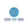 Design Plus Media