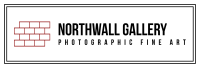Northwall Gallery