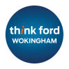 Think Ford Wokingham