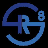 SR8 Group LTD