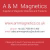A & M Magnetics
