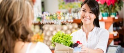 Solutions for Retail