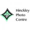 Hinckley Photo Centre