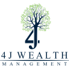 4J Wealth Management, LLC