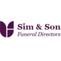 Sim & Son Funeral Directors