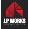JP Works