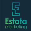 Estata Marketing