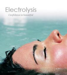Electroylsis image