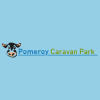 Pomeroy Caravan & Camping Park