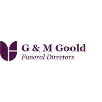 G & M Goold Funeral Directors