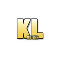 KL Motors