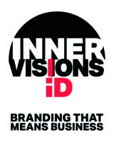 Innervisions ID Branding Consultancy