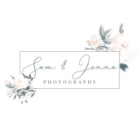 Sam and Jenna Photography