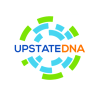Upstate DNA Testing of Syracuse