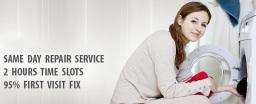 same day repair service