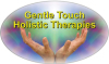 Gentle Touch Crystals