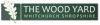 The Wood Yard