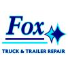 Fox Truck & Trailer Repair Inc.