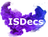 ISDecs