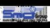 SMCI Group