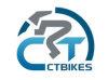 C T Bikes