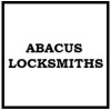 Abacus Locksmiths
