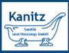 Kanitz Sanitär und Heizungs GmbH
