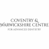 The Coventry & Warwickshire Centre For Advanced Dentistry