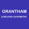 Grantham & Belvoir Locksmiths