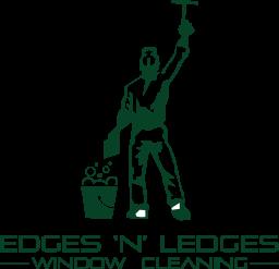 Edges 'N' Ledges Window Cleaning