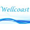 Wellcoast