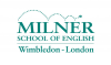 Milner School of English Wimbledon
