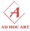 Ad Hock
