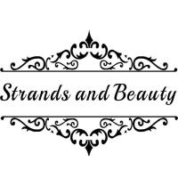 Strands & Beauty