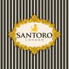 Santoro London