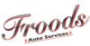 Froods Auto Services