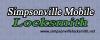 Simpsonville Mobile Locksmith